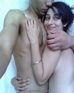 pakistani nude girls 002