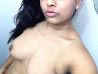 bengaluru girl nude selfies 006