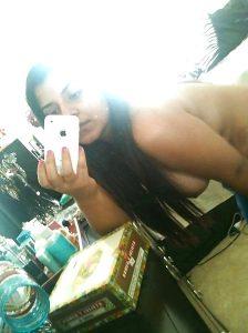 desi nude selfies big boobs 005