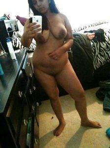 desi nude selfies big boobs 007