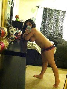 desi nude selfies big boobs 009