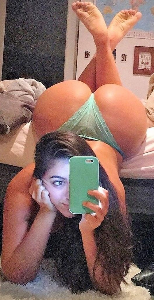 nude sex sofhie choudhry