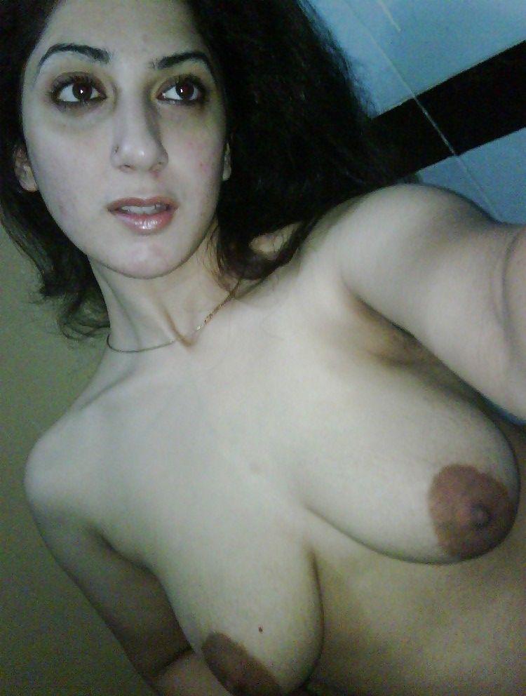 Pakistani Girl Sazhida Nude Selfies Part Ii  Indian Nude -2055