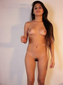 gorgeous desi nude models photos 001