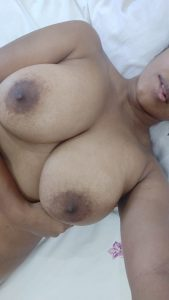 indian nude selfies 003