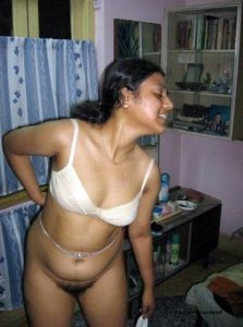 indian nude wife 005