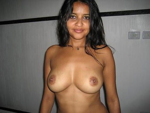 nude indian girls