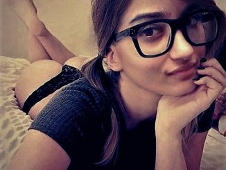pakistani nude girls 006