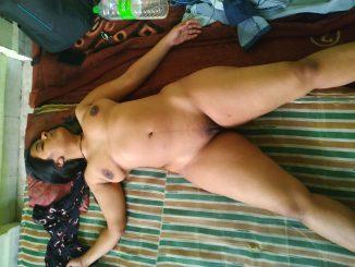 drunk nude photos