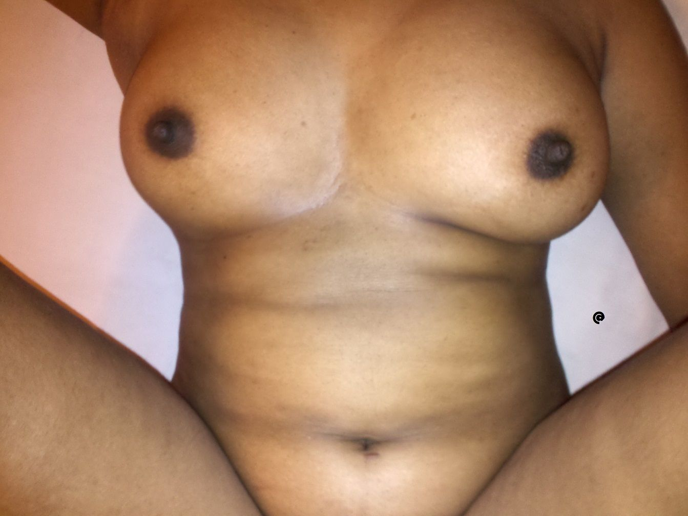 nude-aunty-lines