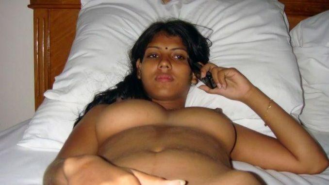 Amateur asian interracial porn