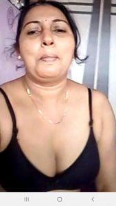 mature bhabhi nude
