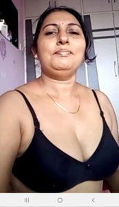 mature bhabhi nude 001
