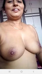 mature bhabhi nude 002