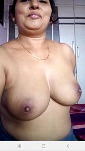 mature bhabhi nude 003