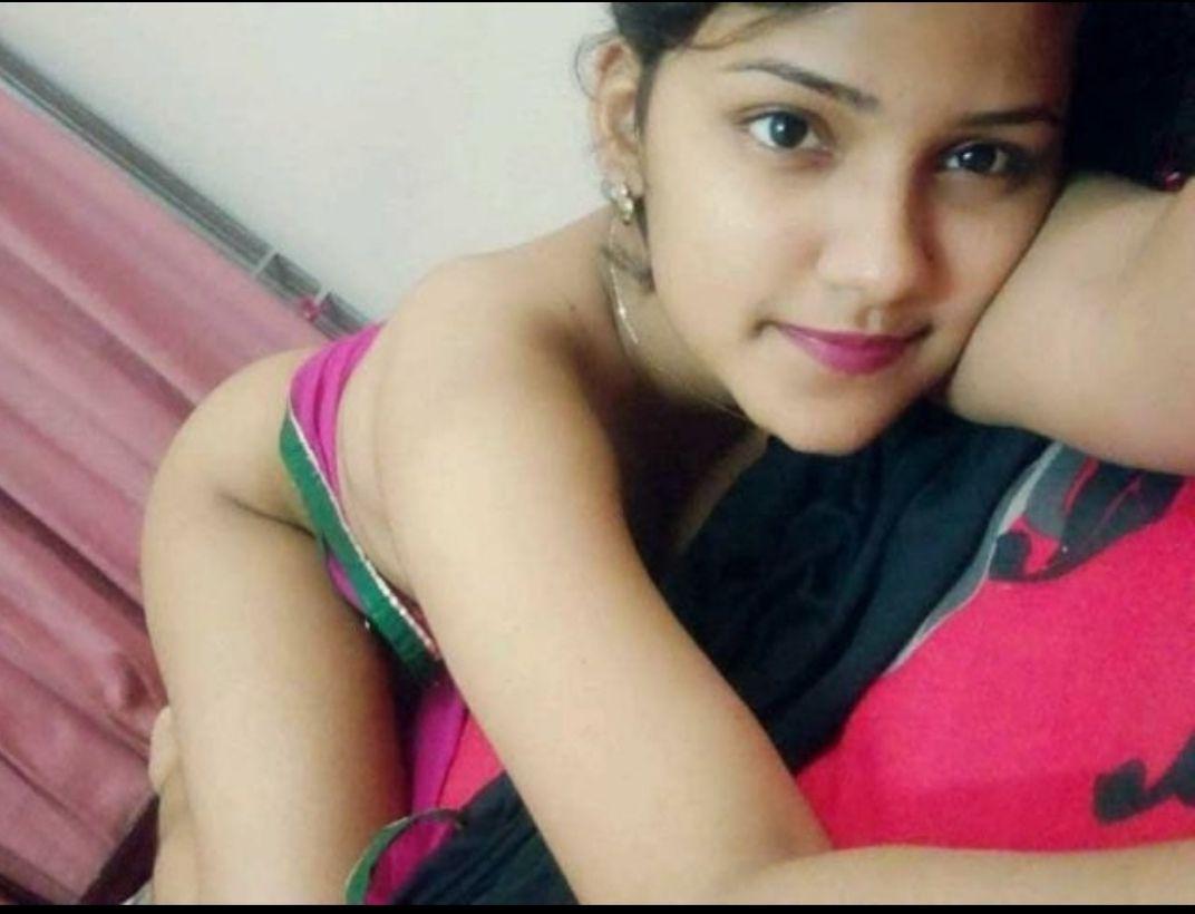 nude photos of girls india