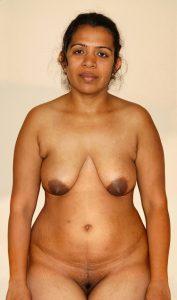 desi bhabhi naked 002