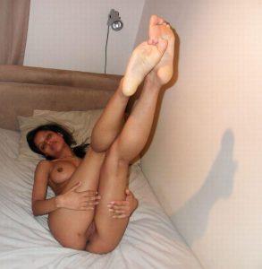 indian nude girl 008