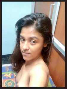 indian teen nude selfies 012