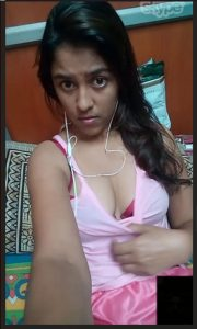 indian teen nude selfies 015