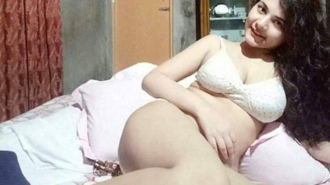 Japan school sex photo