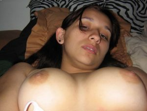 nri nude girl 003