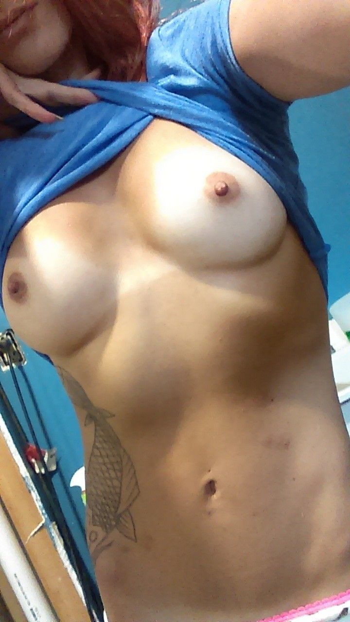 Sexy Nri Girl With Redhead Nude Selfies  Indian Nude Girls-1502