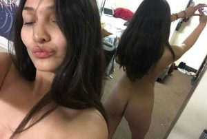 indian nude girl 004