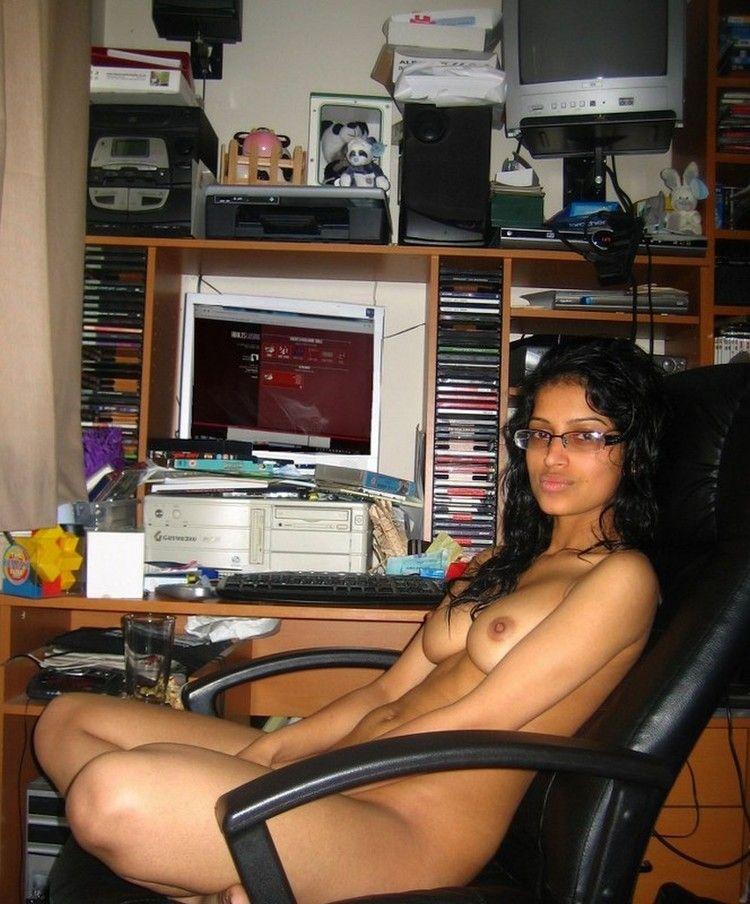 Pornhub indian house wife