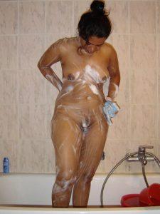 mallu wife nude 003