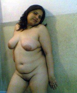 indian bhabhi nude 005