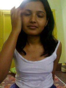 indian girl nude 001