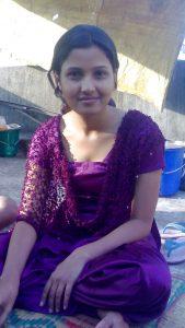 indian girl nude 003