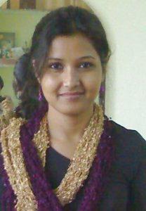 indian girl nude 004