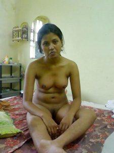 indian girl nude 008