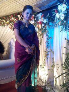 nude bhabhi photos
