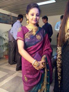 nude bhabhi photos 001