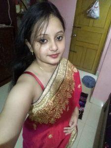 nude bhabhi photos 005