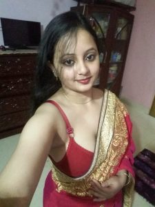 nude bhabhi photos 006