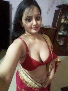 nude bhabhi photos 007
