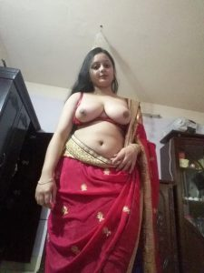 nude bhabhi photos 009