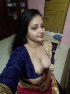 nude bhabhi photos 010