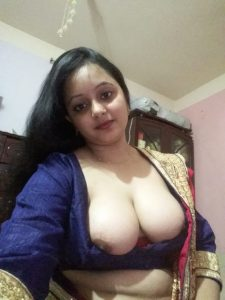 nude bhabhi photos 011