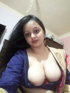 nude bhabhi photos 012