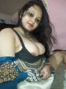 nude bhabhi photos 015