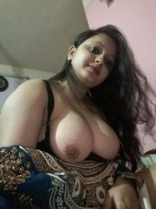 nude bhabhi photos 016