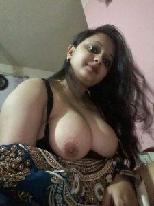 nude bhabhi photos 016