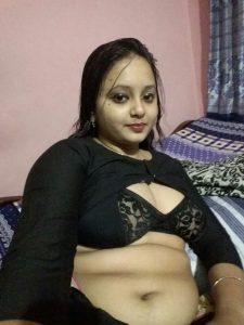 nude bhabhi photos 021