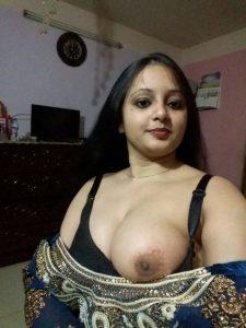 nude bhabhi photos 022