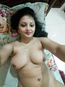 nude bhabhi photos 030